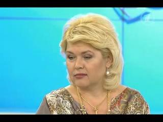 golaya-pravda-malishevoy
