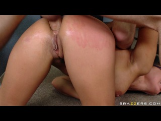 Brazzers - Eva Angelina HD