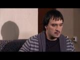 Ефросинья 2 сезон 249 серия