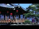 Мужчина королевы Ин Хён  / Queen In Hyun's Man 2 серия