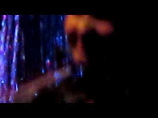 Большая Новогодняя сказка на льду( цирк танцующих фонтанов АКВАМАРИН)