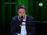 Концерт М.Задорнова