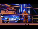 08.02.2013-WWE Friday Night Smackdown-ОТ545TV(Сергей Перышкин и Константин Иванов)720(HD)RUS-Часть2(2)